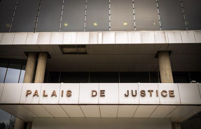 Seine-Saint-Denis: Un homme mis en examen pour le meurtre du serveur abattu pour un sandwich