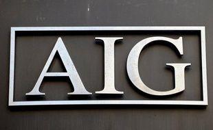 Le département du Trésor américain a annoncé mercredi qu'il s'apprêtait à récupérer 14,5 milliards de dollars sur les sommes qu'il avancées au groupe d'assurances AIG pour lui permettre de survivre à la crise financière