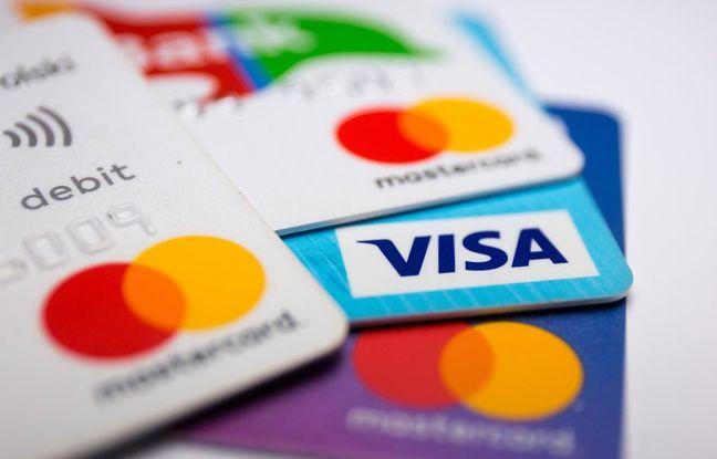 «C'est une spécialité de Marseille...» Des voleurs de carte bleue interpellés en Italie