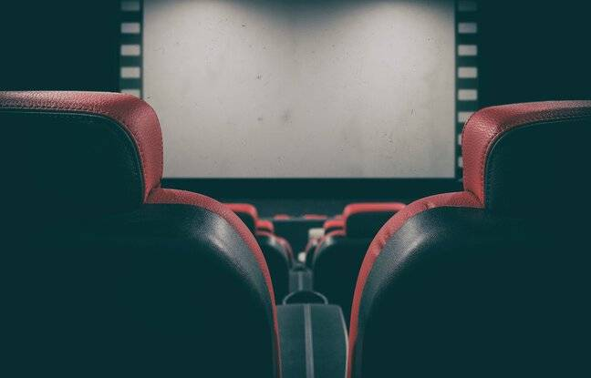 648x415 salles spectacle cinema resteront fermees durant fetes fin annee