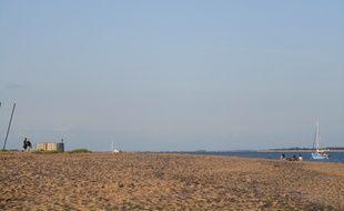 L'île espère attirer plus de vacanciers qu'il y a cinq ans avec cette promotion.
