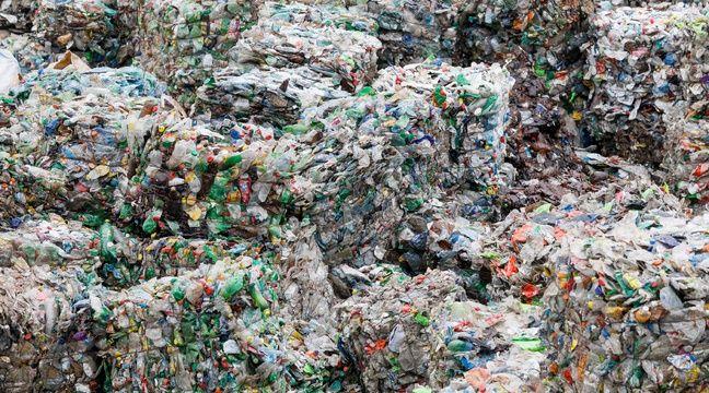 La revue « Nature » met à l'honneur une technologie française de recyclage