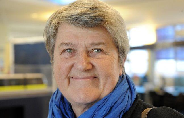 Municipales 2020 à Brest: L'ancienne préfète de Bretagne Bernadette Malgorn sera candidate
