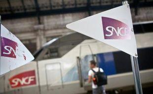 La SNCF va s'attaquer à la fraude en Ile-de-France, qui lui coûte 63 millions d'euros par an
