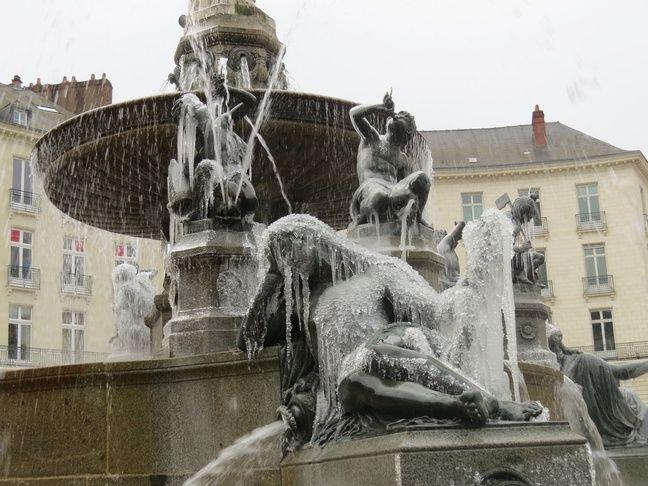 Le Loiret aussi...