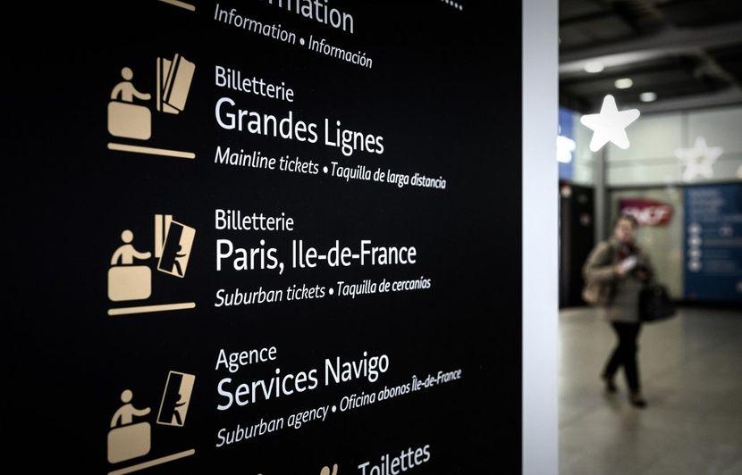 Les infos immanquables du jour : Prévisions pour la grève, inondations à Mandelieu-La Napoule et décoration flippante pour Noël