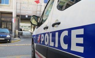 Certaines personnes sont vent debout contre les modifications concoctées par le préfet de police.