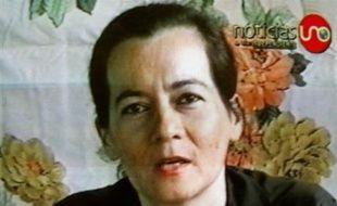 La guérilla colombienne des FARC a donné l'ordre de libérer un groupe d'otages, parmi lesquels figure Clara Rojas, ex-collaboratrice d'Ingrid Betancourt, selon un communiqué publié mardi par l'agence de presse cubaine Prensa Latina.