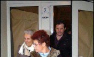 """L'orientation privilégiée par les enquêteurs en charge de l'affaire du petit Julien, disparu le 29 janvier à Bourg-lès-Valence (Drôme), est """"d'ordre familial""""."""