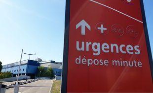 En moyenne, 140 000 personnes sont victimes d'un AVC en France tous les ans.