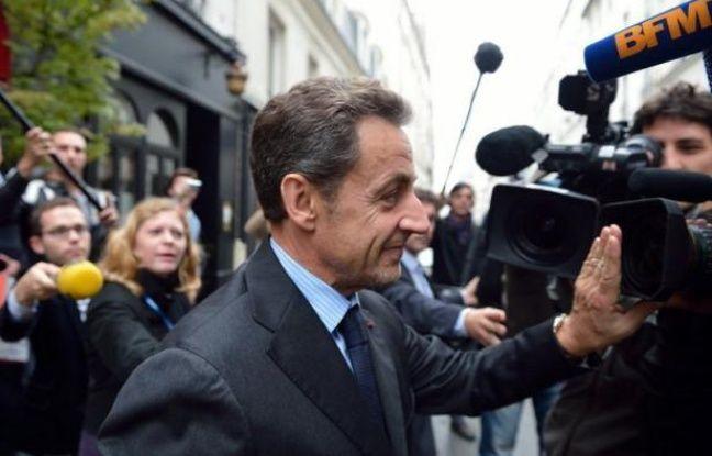 Une convocation de Nicolas Sarkozy dans l'affaire Bettencourt est attendue à Bordeaux dans les prochains jours, en point d'orgue et en symbole d'une instruction menée sans tabou depuis deux ans par le juge Jean-Michel Gentil et ses deux collègues.