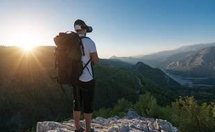 La réalité virtuelle se révèle un outil de plus en plus utilisé par les professionnels du tourisme.