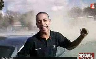 Mohamed Merah, principal suspect dans les tueries de Toulouse et Montauban est mort dans l'assaut mené par le Raid, ce 22 mars 2012