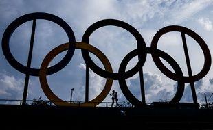 Le Comité international olympique a annoncé avoir mis au jour 31 nouveaux cas de dopage.