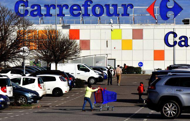 648x415 tribunal commerce paris condamne carrefour verser 175 million euros pratiques restrictives concurrence