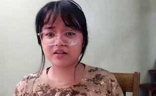 En avril, la Malaisienne Ain Husniza Saiful Nizam, s'est indgnée sur TikTok d'une blague d'un de ses professeurs sur le viol. La vidéo, devenue virale, a été le point de départ d'un mouvement contre le harcèlement des jeunes filles à l'école.