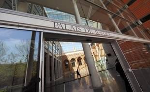 Selon le maire, il y aurait de la place au Palais de Justice pour accueillir la nouvelle juridiction.