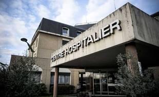 La victime, transportée à l'hôpital après son agression a reçu 3 jours d'ITT (incapacité totale de travail).