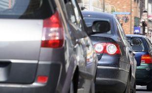 Très courue, la vente de voitures particulières d'occasion va être mieux encadrée