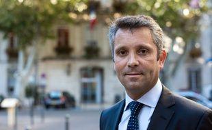 Hervé de Lépinau