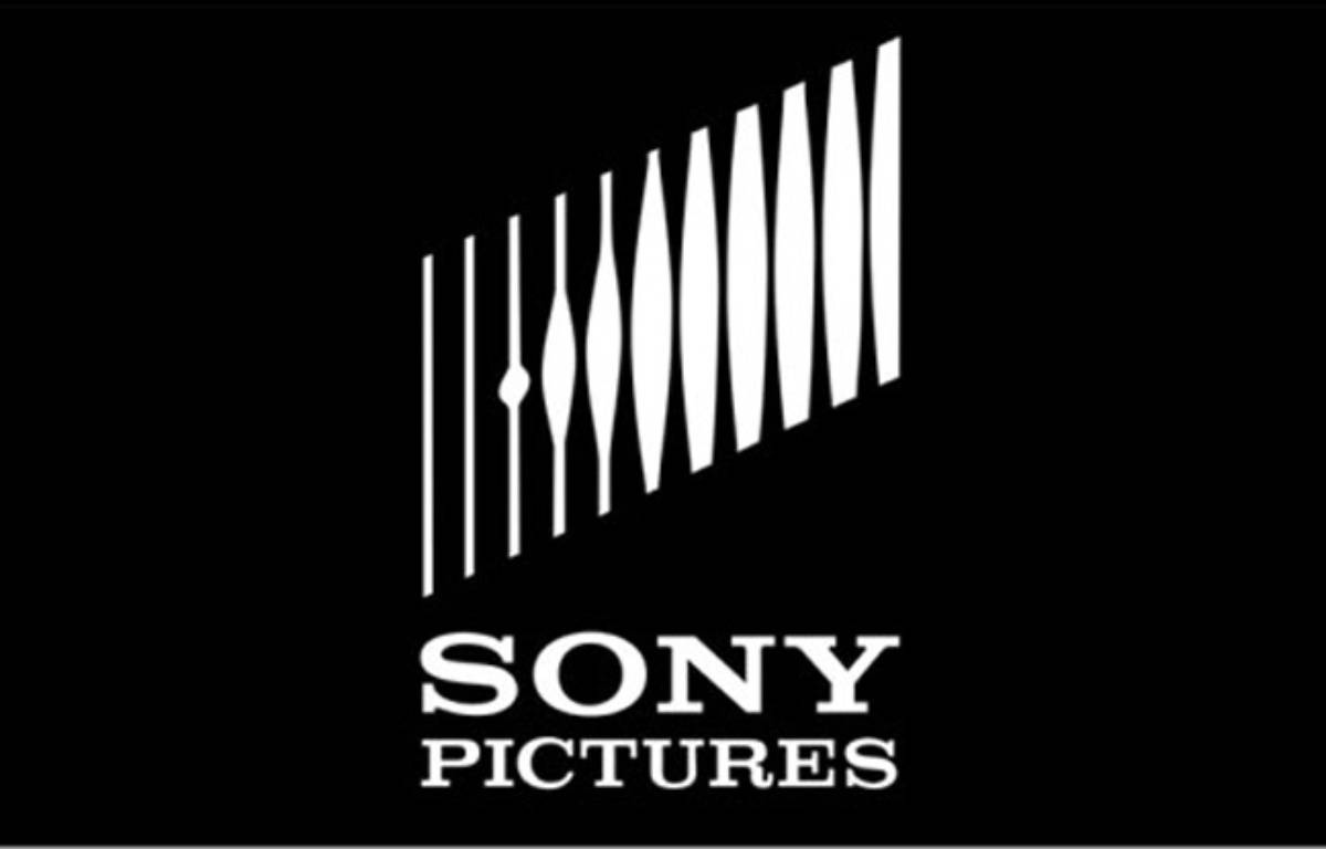 Le logo de Sony Pictures. – Sony Pictures