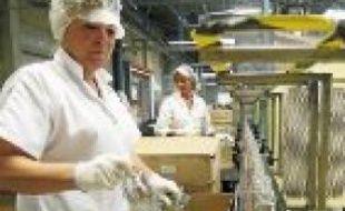 Les représentants des salariés auront davantage de responsabilités.