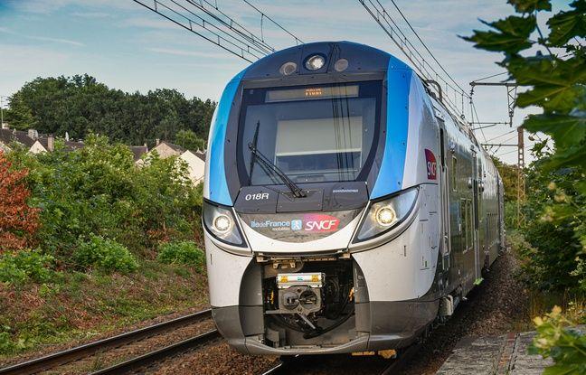 SNCF: Des primes de 300 à 1.500 euros versées à des cheminots non-grévistes