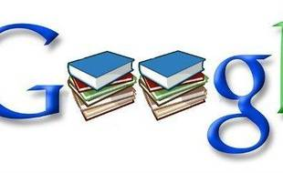 Après Google Books, Google va lancer Google Editions