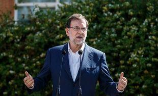 Le Parti populaire (PP) du chef du gouvernement conservateur Mariano Rajoy a remporté les élections législatives ce dimanche 26 juin 2016