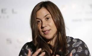 Désormais retraitée, Marion Bartoli occupe les fonctions de consultante pour Eurosport.