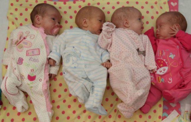 http://img.20mn.fr/SSDKkigURayg1cN7Elu9Aw/648x415_quatre-bebes-endormis-illustration.jpg
