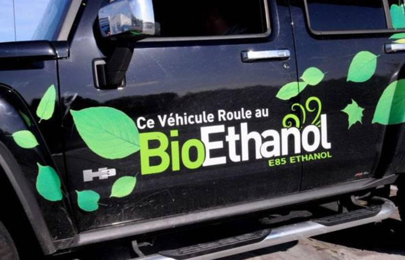bioethanol 2008. Black Bedroom Furniture Sets. Home Design Ideas