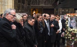 Meurtre d'Alexia Daval: Accusé par Jonathann Daval, le beau-frère contre-attaque (Archives)