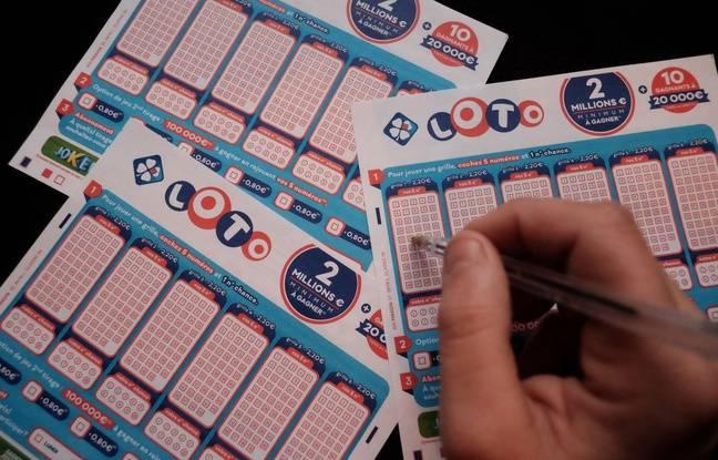 Loto: Le jackpot de 6millions d'euros remporté en Ariège, record du département pulvérisé
