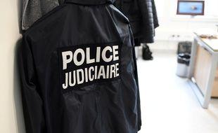 La police judiciaire a été chargée de l'enquête