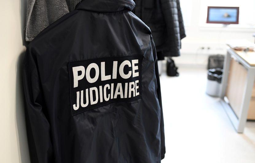 Seine-et-Marne: Le corps d'un homme tué à coups de couteau retrouvé à Chelles