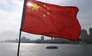 Un dissident chinois, l'avocat Wu Gan, a été condamné à 8 ans de prison pour subversion le 26 décembre 2017.