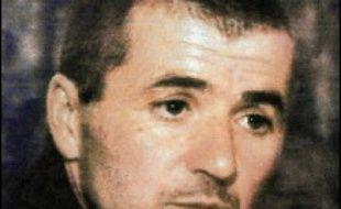 La Cour de cassation a validé mardi le renvoi devant la cour d'assises spéciale de Paris d'Yvan Colonna, assassin présumé du préfet Erignac en 1997, la haute juridiction ayant rejeté son pourvoi.