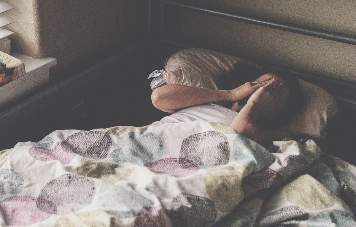 Se réveiller plus tard le matin ? Un vrai calvaire. – Loren Kerns / Flickr