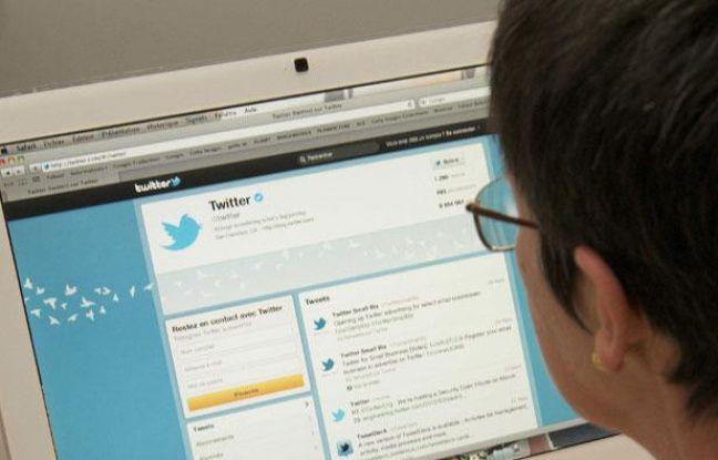 Twitter, un outil de microblogging de plus en plus utilisé par les politiciens