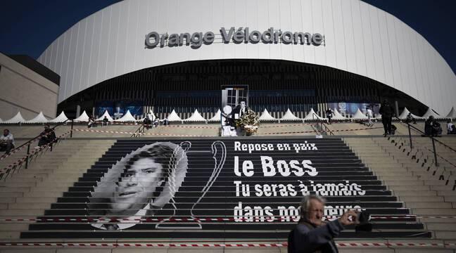 OM – FC Lorient EN DIRECT : Les Lorientais refroidissent d'entrée les Marseillais sur penalty… Suivez le match avec nous