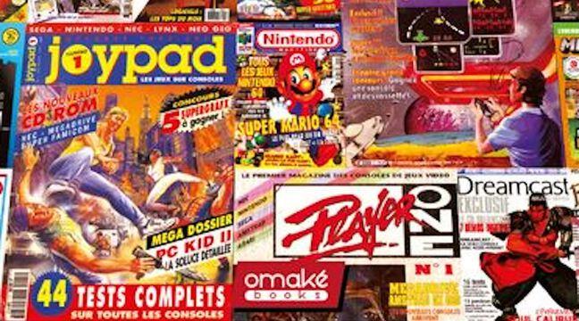 Vidéo Games cover image