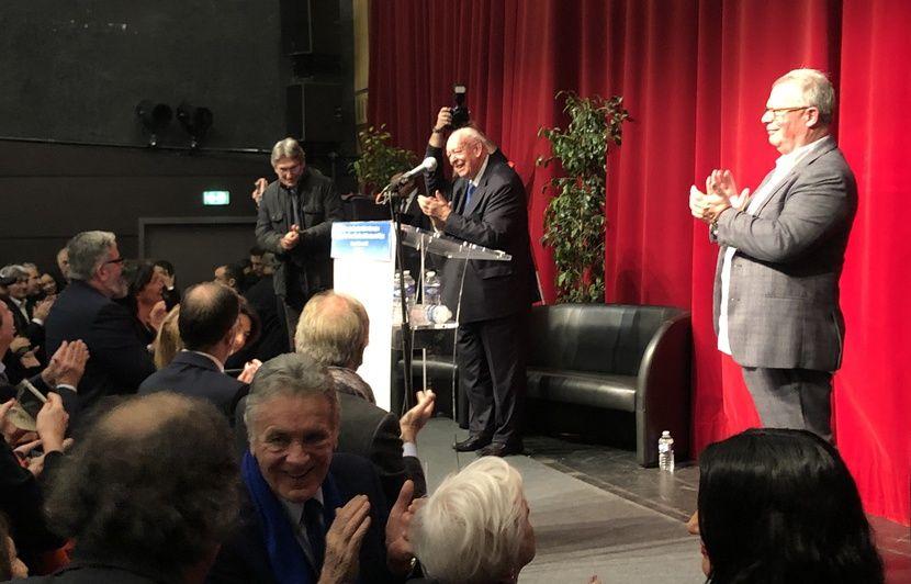 Municipales 2020 à Marseille : Le prochain maire devra-t-il cogérer la ville avec le syndicat FO ?