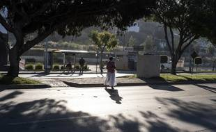 Les victimes américaines ont été enlevées alors qu'elles se rendaient à Tijuana (Mexique) pour des raisons professionnelles ou familiales.