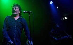 Le chanteur Rachid Taha est décédé à l'âge de 59 ans.