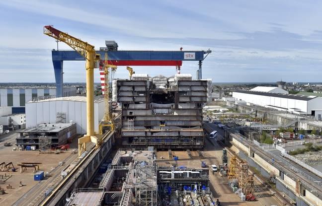648x415 chantiers navals stx saint nazaire