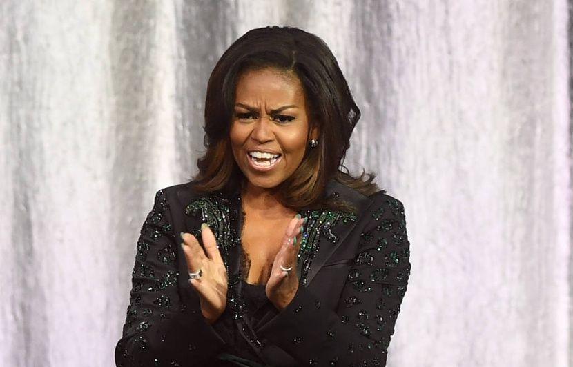VIDEO. Michelle Obama est fan du documentaire de Beyoncé, «Homecoming»