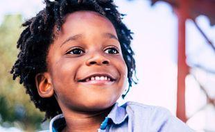 Retrouvez tous les bons plans La Redoute pour les enfants.