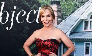 De «Buffy» à «Sharp Objects», Marti Noxon s'est imposée comme l'une des créatrices et showrunneuses incontournables des séries, aujourd'hui présidente du jury de Séries Mania 2019