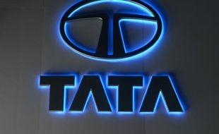 Le modèle doit être présenté au salon automobile indien Auto Expo 2016 qui ouvre ses portes cette semaine à New Delhi.